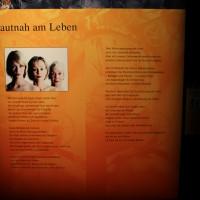 02-07-2014-muenchen-ausstellung-koerperwelten-hagen-poeppel-new-facts-eu (16)