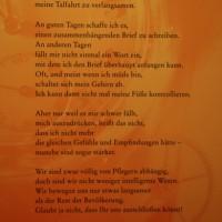02-07-2014-muenchen-ausstellung-koerperwelten-hagen-poeppel-new-facts-eu (26)