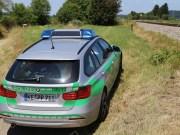 03-07-2014-unterallgaeu-groenenbach-pkw-radfahrer-lebensgefahr-unfall-rettungshubschrauber-notarzt-polizei-poppel-new-facts-eu20140703_0012