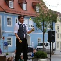 05-07-2014-memmingen-strassenkuenstler-memminger-meile-poeppel-new-facts-eu20140705_0019