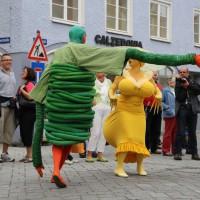 05-07-2014-memmingen-strassenkuenstler-memminger-meile-poeppel-new-facts-eu20140705_0074