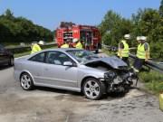 15-07-2014-a96-tuerkheim-mindelheim-bad-woerishofen-unfall-feuerwehr-groll-new-facts-eu (14)
