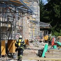 17-07-2014-memmingen-donaustrasse-kohlenmonoxid-baustelle-feuerwehr-poeppel-new-facts-eu (11)