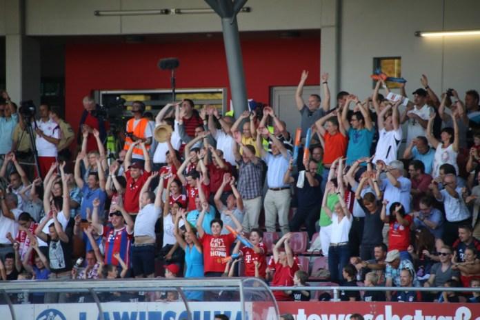 18-07-2014-memmingen-fcm-fcb-bayern-fussball-poeppel-red-new-facts-eu20140718_0122