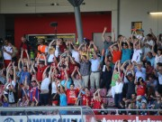 18-07-2014-memmingen-fcm-fcb-bayern-fussball-poeppel-red-new-facts-eu20140718_0122