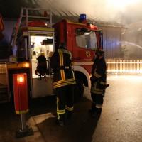 18-07-2014-ostallgaeu-kaufbeuren-hirschzell-brand-bauernhof-feuerwehr-bringezu-new-facts-eu (19)