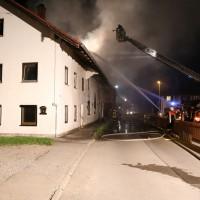 18-07-2014-ostallgaeu-kaufbeuren-hirschzell-brand-bauernhof-feuerwehr-bringezu-new-facts-eu (37)
