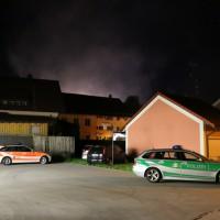 18-07-2014-ostallgaeu-kaufbeuren-hirschzell-brand-bauernhof-feuerwehr-bringezu-new-facts-eu (52)