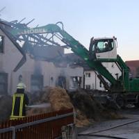 18-07-2014-ostallgaeu-kaufbeuren-hirschzell-brand-bauernhof-feuerwehr-bringezu-new-facts-eu (60)
