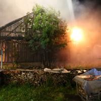 18-07-2014-ostallgaeu-kaufbeuren-hirschzell-brand-bauernhof-feuerwehr-bringezu-new-facts-eu (7)