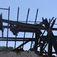 18-07-2014-ostallgaeu-kaufbeuren-hirschzell-brand-bauernhof-feuerwehr-bringezu-new-facts-eu (84)