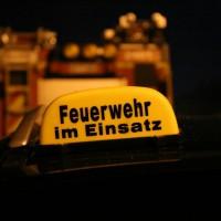 18-07-2014-ostallgaeu-kaufbeuren-hirschzell-brand-bauernhof-feuerwehr-bringezu-new-facts-eu20140718_0009
