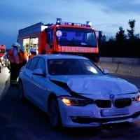 19-07-2014-a96-memmingen-holzguenz-unfall-verletzte-feuerwehr-rettungsdienst-poeppel-new-facts-eu20140719_0005