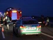 19-07-2014-a96-memmingen-holzguenz-unfall-verletzte-feuerwehr-rettungsdienst-poeppel-new-facts-eu20140719_0010