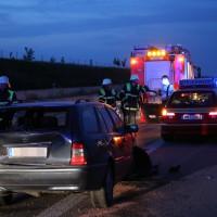 19-07-2014-a96-memmingen-holzguenz-unfall-verletzte-feuerwehr-rettungsdienst-poeppel-new-facts-eu20140719_0012
