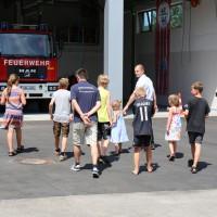 19-07-2014-ostallgaeu-oberguenzburg-jugendfeuerwehr-freunde-neugruendung-vorfuehrung-bringezu-new-facts-eu20140719_0003