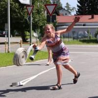 19-07-2014-ostallgaeu-oberguenzburg-jugendfeuerwehr-freunde-neugruendung-vorfuehrung-bringezu-new-facts-eu20140719_0033
