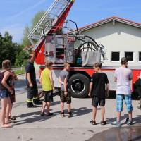 19-07-2014-ostallgaeu-oberguenzburg-jugendfeuerwehr-freunde-neugruendung-vorfuehrung-bringezu-new-facts-eu20140719_0051