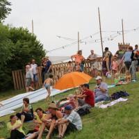 20-07-2014-biberach-haslacher-seenachtsfest-fischerstechen- wettbewerb-poeppel-bringezu-new-facts-eu20140720_0003