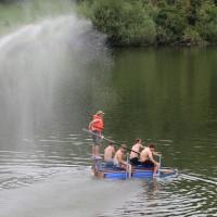20-07-2014-biberach-haslacher-seenachtsfest-fischerstechen- wettbewerb-poeppel-bringezu-new-facts-eu20140720_0041