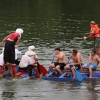 20-07-2014-biberach-haslacher-seenachtsfest-fischerstechen- wettbewerb-poeppel-bringezu-new-facts-eu20140720_0043