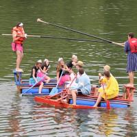 20-07-2014-biberach-haslacher-seenachtsfest-fischerstechen- wettbewerb-poeppel-bringezu-new-facts-eu20140720_0067