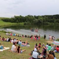 20-07-2014-biberach-haslacher-seenachtsfest-fischerstechen- wettbewerb-poeppel-bringezu-new-facts-eu20140720_0075