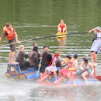 20-07-2014-biberach-haslacher-seenachtsfest-fischerstechen- wettbewerb-poeppel-bringezu-new-facts-eu20140720_0077