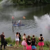 20-07-2014-biberach-haslacher-seenachtsfest-fischerstechen- wettbewerb-poeppel-bringezu-new-facts-eu20140720_0082