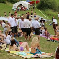 20-07-2014-biberach-haslacher-seenachtsfest-fischerstechen- wettbewerb-poeppel-bringezu-new-facts-eu20140720_0106