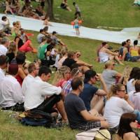 20-07-2014-biberach-haslacher-seenachtsfest-fischerstechen- wettbewerb-poeppel-bringezu-new-facts-eu20140720_0123