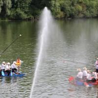 20-07-2014-biberach-haslacher-seenachtsfest-fischerstechen- wettbewerb-poeppel-bringezu-new-facts-eu20140720_0144