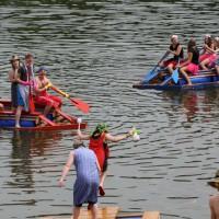 20-07-2014-biberach-haslacher-seenachtsfest-fischerstechen- wettbewerb-poeppel-bringezu-new-facts-eu20140720_0159
