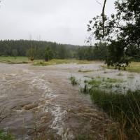 22-07-2014-unterallgaeu-hochwasser-unwetter-ottobeuren-hawangen-feuerwehr-groll-new-facts-eu (12)