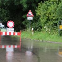 22-07-2014-unterallgaeu-hochwasser-unwetter-ottobeuren-hawangen-feuerwehr-groll-new-facts-eu (14)