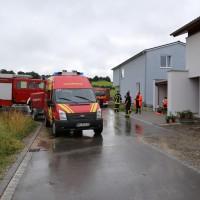22-07-2014-unterallgaeu-hochwasser-unwetter-ottobeuren-hawangen-feuerwehr-groll-new-facts-eu (31)