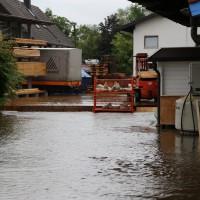 22-07-2014-unterallgaeu-hochwasser-unwetter-ottobeuren-hawangen-feuerwehr-groll-new-facts-eu (57)