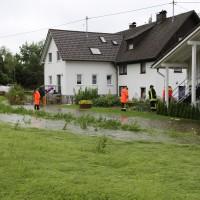 22-07-2014-unterallgaeu-hochwasser-unwetter-ottobeuren-hawangen-feuerwehr-groll-new-facts-eu (67)