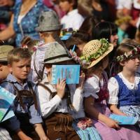 24-07-2014-memmingen-kinderfest-singen-marktplatz-poeppel-new-facts-eu (111)