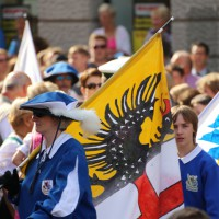 24-07-2014-memmingen-kinderfest-singen-marktplatz-poeppel-new-facts-eu (116)