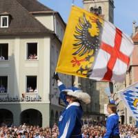 24-07-2014-memmingen-kinderfest-singen-marktplatz-poeppel-new-facts-eu (118)