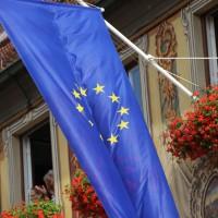 24-07-2014-memmingen-kinderfest-singen-marktplatz-poeppel-new-facts-eu (121)