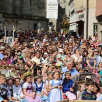 24-07-2014-memmingen-kinderfest-singen-marktplatz-poeppel-new-facts-eu (135)