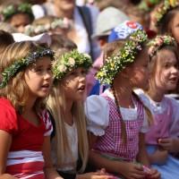 24-07-2014-memmingen-kinderfest-singen-marktplatz-poeppel-new-facts-eu (136)