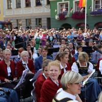 24-07-2014-memmingen-kinderfest-singen-marktplatz-poeppel-new-facts-eu (14)