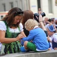 24-07-2014-memmingen-kinderfest-singen-marktplatz-poeppel-new-facts-eu (147)