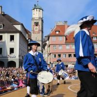 24-07-2014-memmingen-kinderfest-singen-marktplatz-poeppel-new-facts-eu (15)