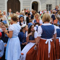 24-07-2014-memmingen-kinderfest-singen-marktplatz-poeppel-new-facts-eu (3)