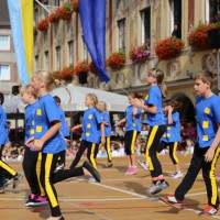 24-07-2014-memmingen-kinderfest-singen-marktplatz-poeppel-new-facts-eu (31)