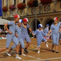 24-07-2014-memmingen-kinderfest-singen-marktplatz-poeppel-new-facts-eu (37)